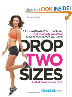 droptwosizes