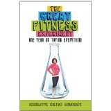 Buy The Great Fitness Experiment on Amazon